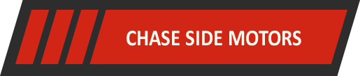 Chase Side Motors